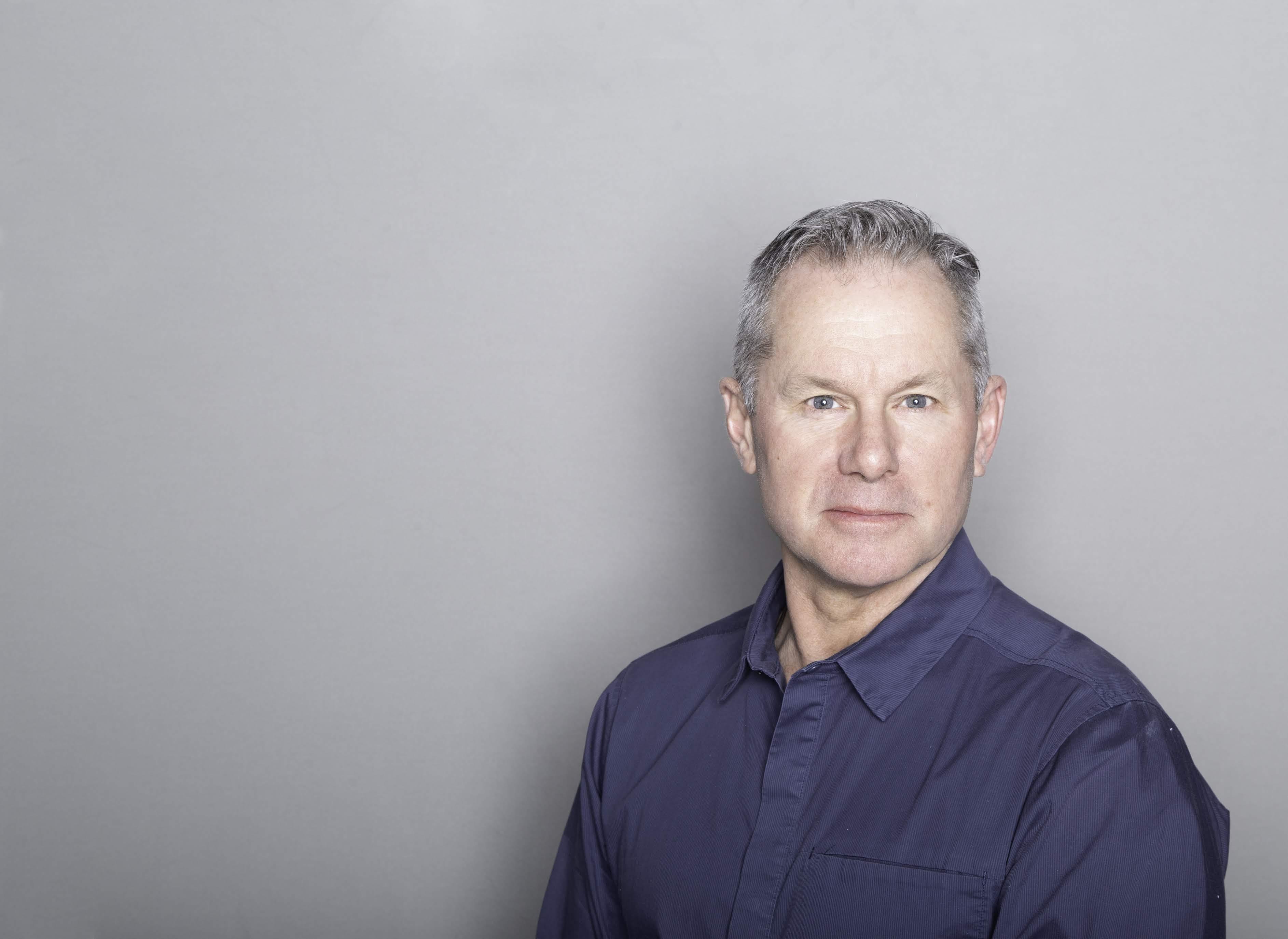 Kane michael headshot 2019mar1
